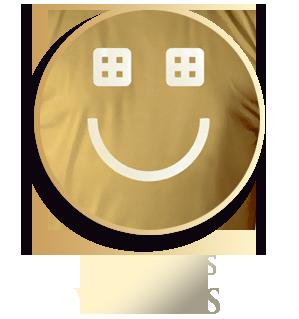 Socket_Valores